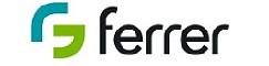 Logo Ferrer