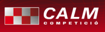 logo_calm_competicio