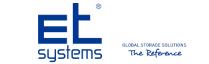 logo_et_systems